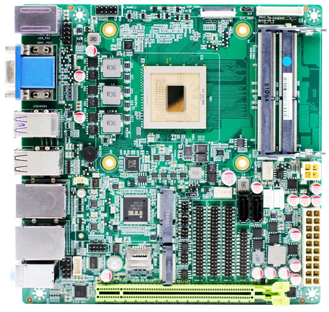ZO-KX6000P-12C