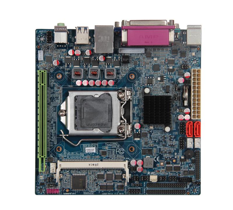ITX-H81/B85P-10CAT