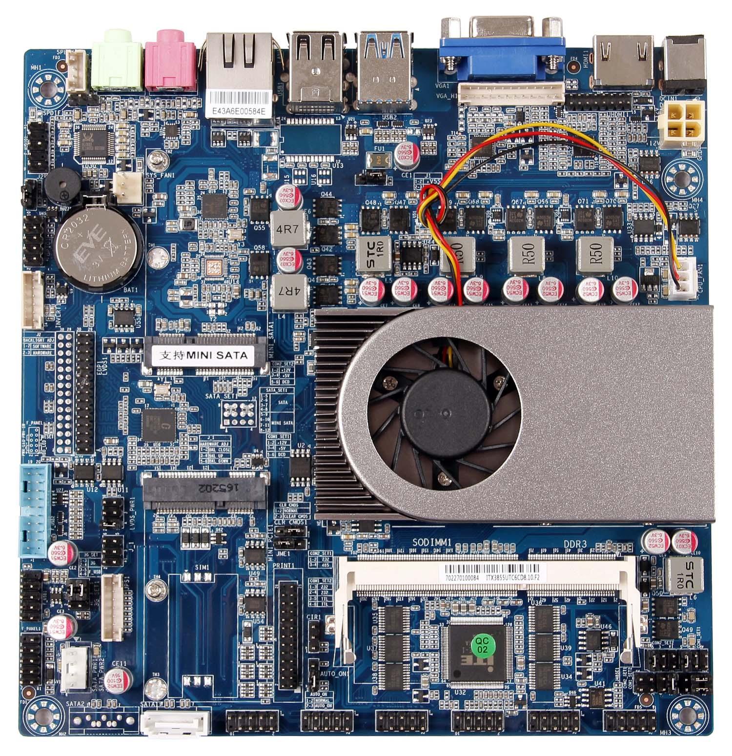 ITX-3855UT-6CD8
