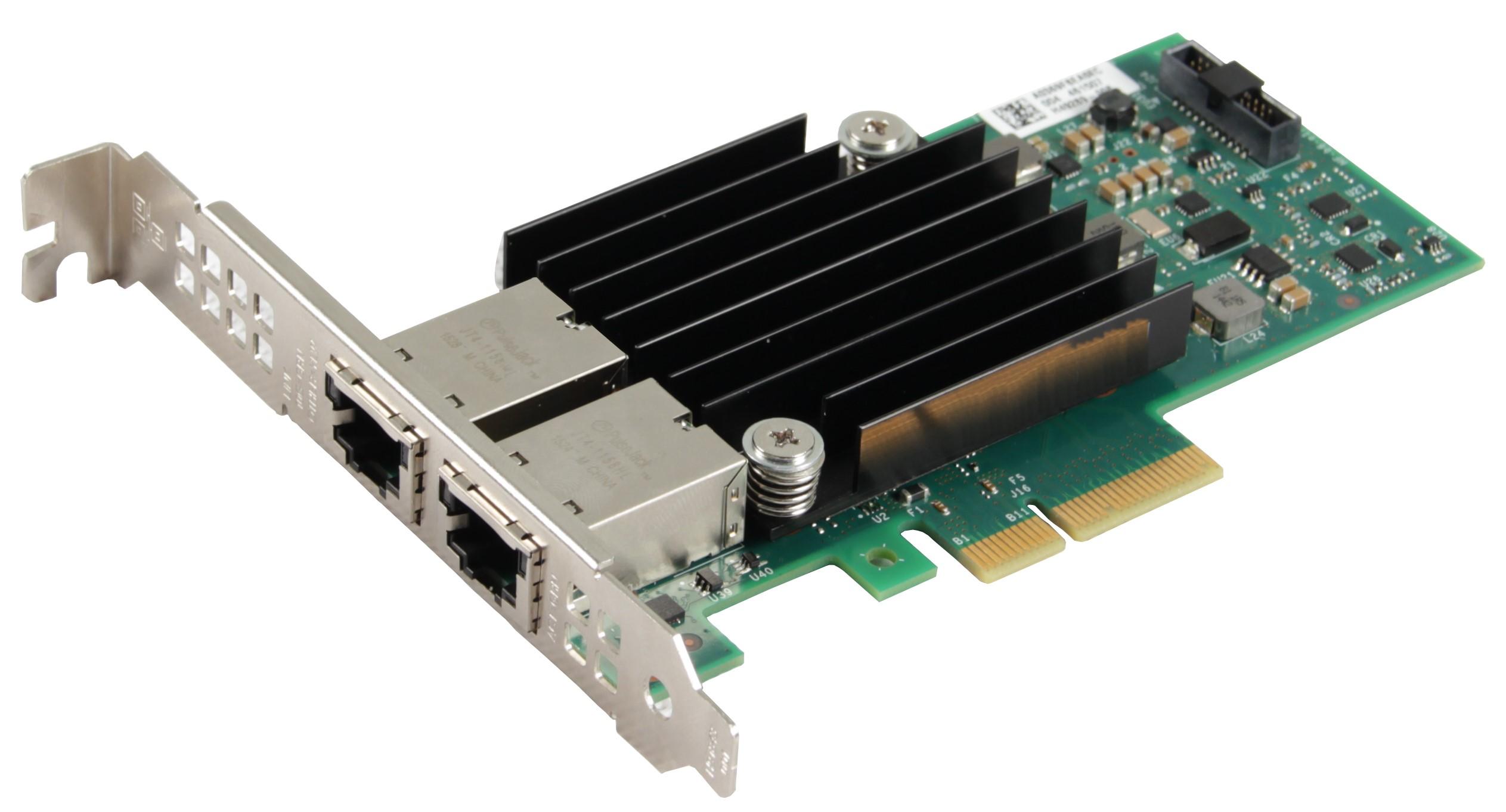 LAN-X550-2SFP