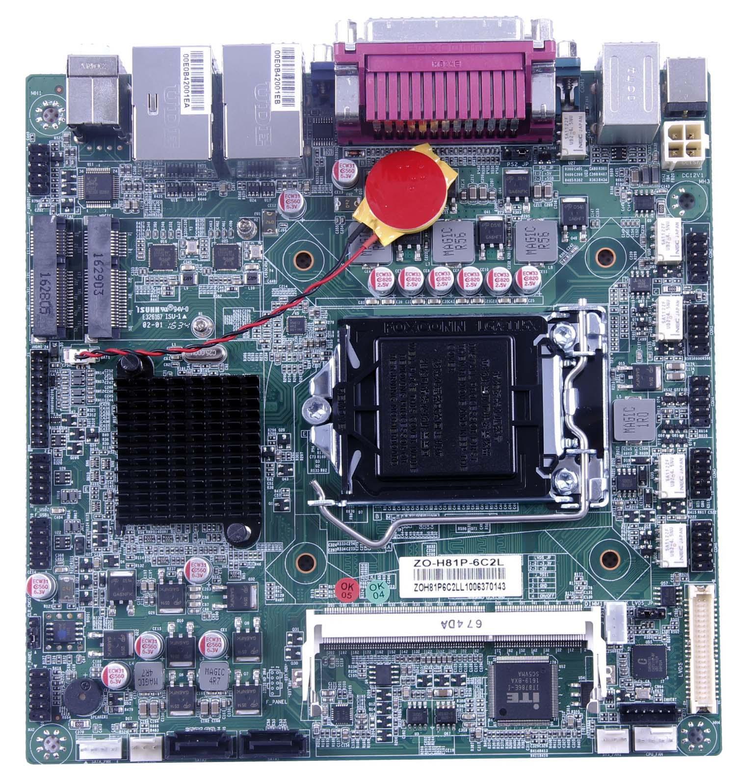 ZO-H81P-6C2L