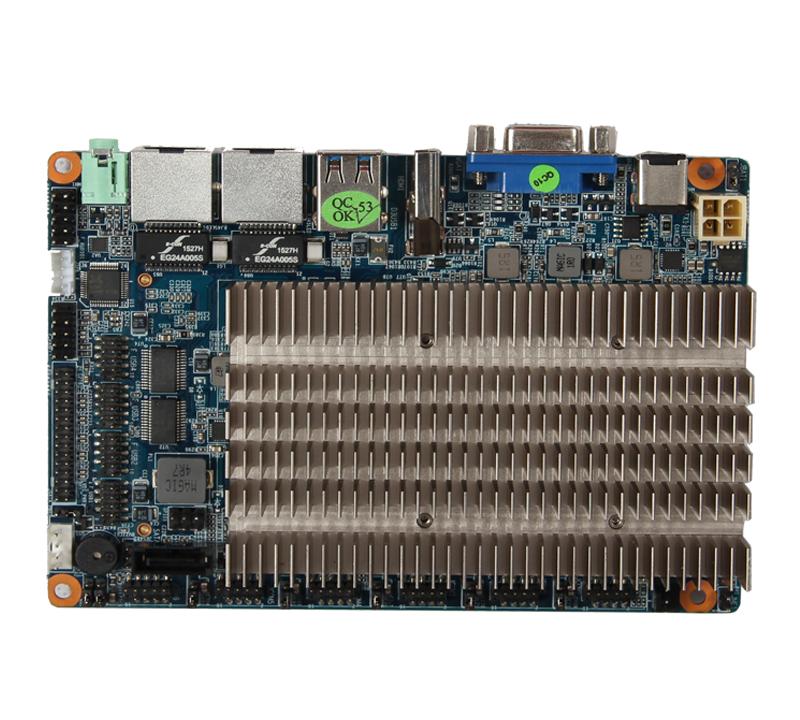 EC3-J1900/1800T-6CDP2L